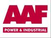 Partner-AAF