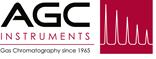 Partner-AGC