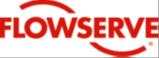 Partner-Flowserve
