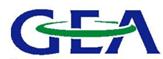 Partner-GEA-GmbH