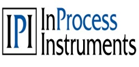Partner-IPI