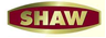 Partner-SHAW